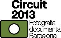 circuit_color_fondo_blanco_200px